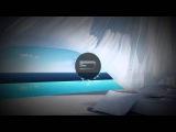 Henry Saiz - Secrets (Brassica Remix)