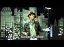 Roger Cicero Zieh die Schuh aus Offizielles Video