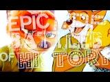 Epic Rap Battles Of Animash - Nick Wilde vs Robin Hood