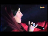 Чеченские Песни МАЛИКА УЦАЕВА - Лезгинка любви