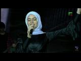Элина Муртазова - Хьоме везар,1 место на Песня года  2016