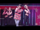 LEE JOON GI dance cover TWICE TT (close up ver) - 이준기 イジュンギ 李準基