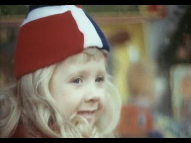 Скандальное происшествие в Брикмилле (1980) фильм