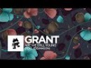 Grant Are We Still Young feat Jessi Mason Monstercat Lyric Video