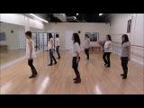Nancy Mulligan - Line Dance (dance &amp teach)