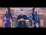 DoN-A (Ginex) &amp Digital Nox &amp Kut  Строки (Премьера клипа, 2015)