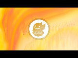 A Piece of Sun - CloudKid Summer Mix