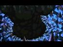 Soul Eater - Shinigami vs Asura (First Fight)