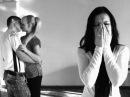 Как реагировать на измену мужа Алуника Добровольская в ПравДиво шоу