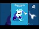 Underswap - Marrowmania (Nyeh Heh Heh Bonetrousle)