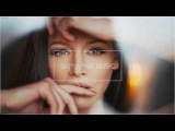 Ofenbach - Be Mine (Eldar Stuff, Tim Cosmos Remix)