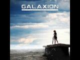2011' Galaxion' Highrise' Зарубежка