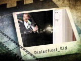 Yello ~ Dialectical Kid