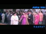 Hum Na Honge Judaa (((Jhankar))), Aah Gale Lag Ja(1994), - Udit Narayan, Sadhana Jhankar Beats Remix