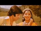 Pardesiya Yeh Sach Hai Piya (((Jhankar))) HD 1080p - Mr. Natwarlal (1979), frm AHmAd