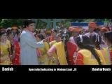 Gori Hain Kalaiyan (PMC Jhankar - 720p) - Aaj Ka Arjun - Shabbir Kumar & Lata Mangeshkar (By Danish)