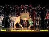 Gori Teri Jawani Pe Jabse (Jhankar) - Kalakaar - Kishore Kumar (By Danish)