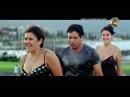 Beqarar Main Beqarar Dil full HD1080p song movie Hadh Kardi Aapne 2000