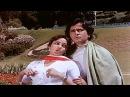 Yeh Zulfon Ki Bikhri Ghata Asha Bhosle Best Classic Romantic Song Do Aur Do Paanch 1080p HD