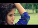 Is Pyar Se Meri Taraf Na New Jhankar HD Chamatkar 1992 frm Imran
