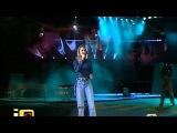 Joe Le Taxi Live - Vanessa Paradis