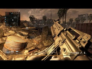 Call of duty Modern Warfare Remastered multiplayer Bog map