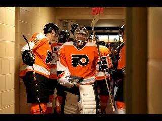 Прогноз на матч НХЛ: Даллас - Филадельфия | Dallas - Philadelphia