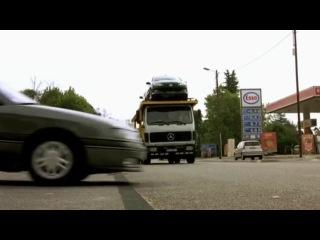 Pimp My Ride!))) · #coub, #коуб