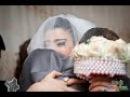 Bextiyar Vahabzade Qizim şeiri V2 - Seslendirdi: SA enyeniseirler