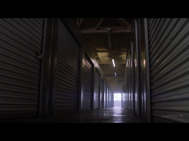 Animal.Kingdom. 2x9.LostFilm
