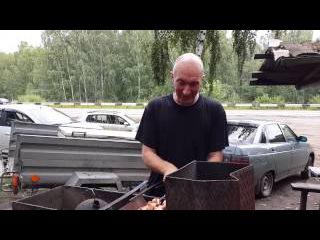Касли Шаламов А