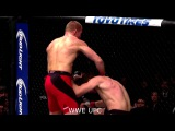 UFC FIGHT NIGHT Oezdemir vs Cirkunov best moments