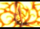 Avatar Aang Posthumus Vishnu