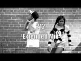 212 (Extended Mix) - Azealia Banks ft. Lazy Jay