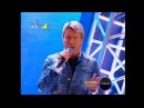 Николай Басков - Обниму тебя / Я подарю тебе любовь / Ну кто сказал Супермарафон М...