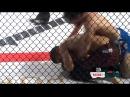 ACB 46: (70.3) Viskhan Magomadov (Russia) vs Fares Zian (France)