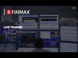 Webinar 16.02.2017   Finmax