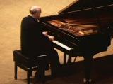 Исторические концерты. Святослав Рихтер в Московской консерватории. 1976