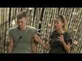 Дом-2 Как долго продлятся эти отношения из сериала Дом 2. Остров любви смотреть б...