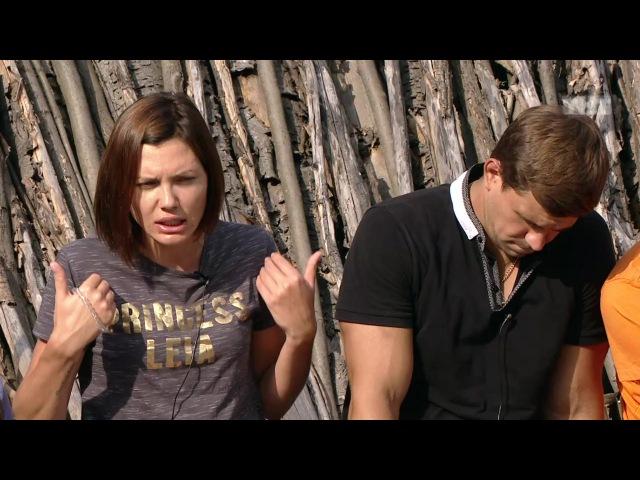 Дом-2: У меня накипело из сериала Дом-2. Lite смотреть бесплатно видео онлайн.