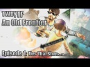 [YTP] The Walking Dead An Old Frontier: Episode 1 Tie That Shoe