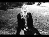 Bye Bye Blackbird - Rickie Lee Jones