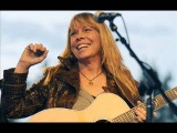 Rickie Lee Jones - For no one