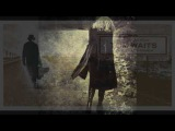 Ricky Lee Jones - Rainbow sleeves (written by Tom Waits)