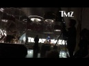 TMZ: vidéo du tournage du spin-off sur Han Solo