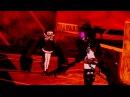 [AMV] Стрелок с Черной скалы / Black Rock Shooter