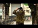 24 марта 2014 Крым. Возвращение домой. Специальный репортаж