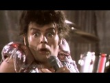 Gary Glitter - Rock and roll part I (HQ SOUND)