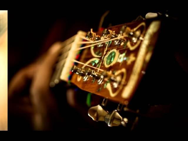 Золотой Саксофон - Music for the soul .ГОРОД ЗОЛОТОЙ .МУЗЫКА ДЛЯ ДУШИ