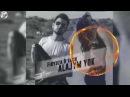 Firyuza - Alajym Yok (ft. TACH)